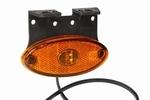 Contourverlichting LED